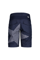 Hosen/Shorts Bike/Multisport