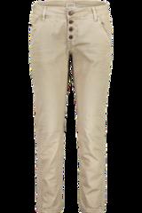 Hosen/Shorts Streetwear