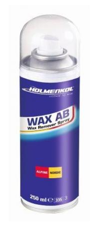 Wax ab Wachsentferner Spray 250ml