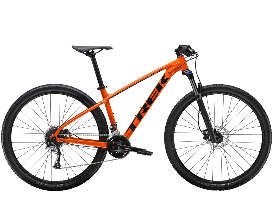 Trek Marlin 7 L (29  wheel) Roarange