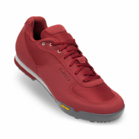 Giro Rumble VR Shoe 40 ox blood