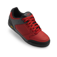 Giro Riddance Shoe 41 dark red/dark shadow