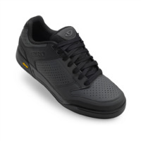Giro Riddance Shoe 39 dark shadow/black