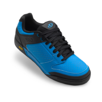 Giro Riddance Shoe 41 blue/black
