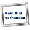 Giro Riddance Shoe 49 blue/black