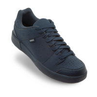 Giro Jacket II Shoe 37 midnight blue