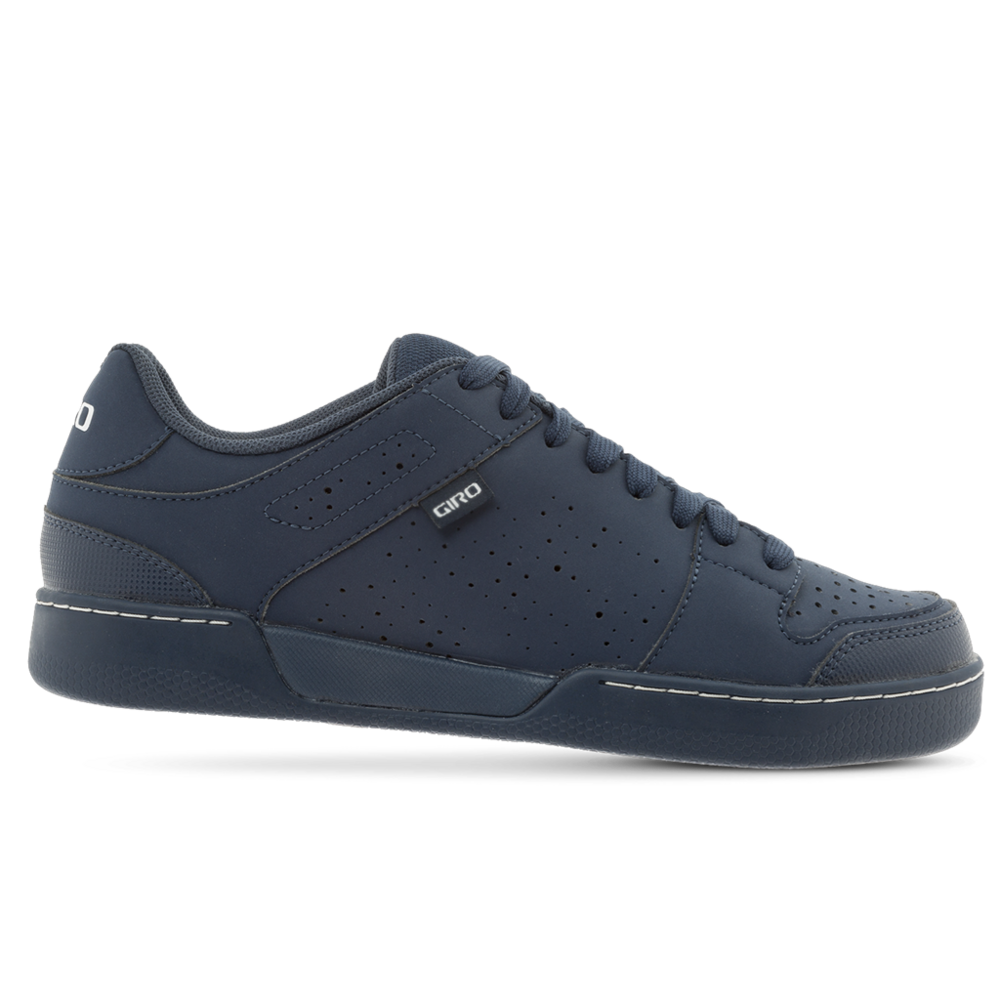 Giro Jacket II Shoe 46 midnight blue