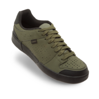Giro Jacket II Shoe 41 olive/black