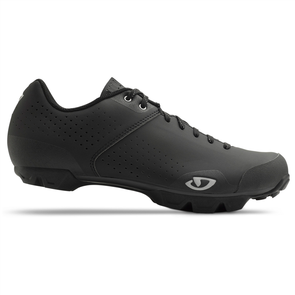 Giro Privateer Lace Shoe 40 black