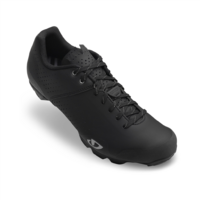 Giro Privateer Lace Shoe 42 black