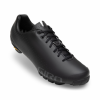 Giro Empire VR90 Shoe 44.5 black