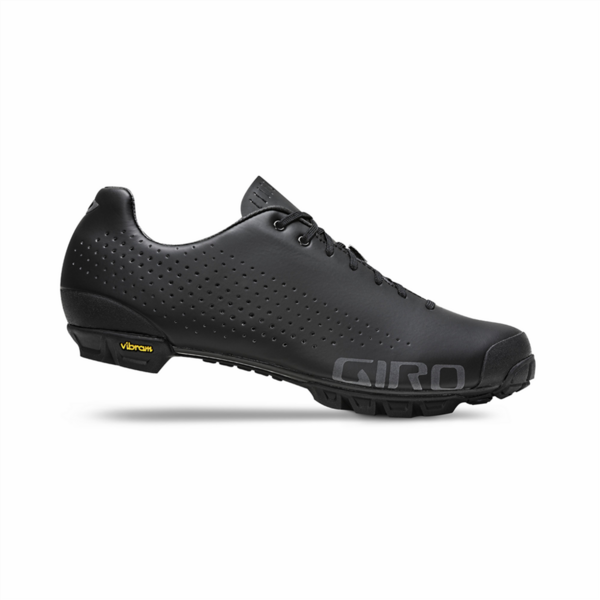 Giro Empire VR90 Shoe 45 black