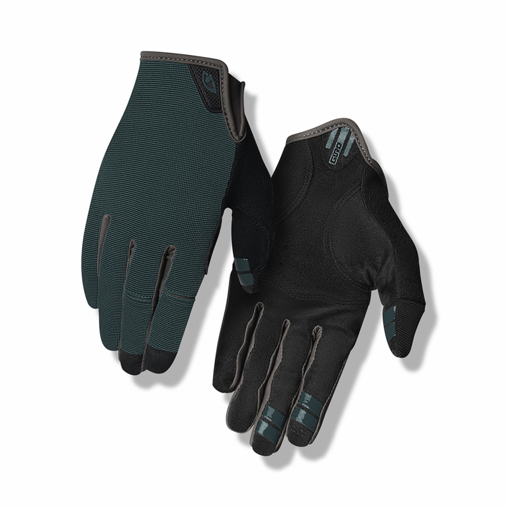 Giro DND Glove XL true spruce
