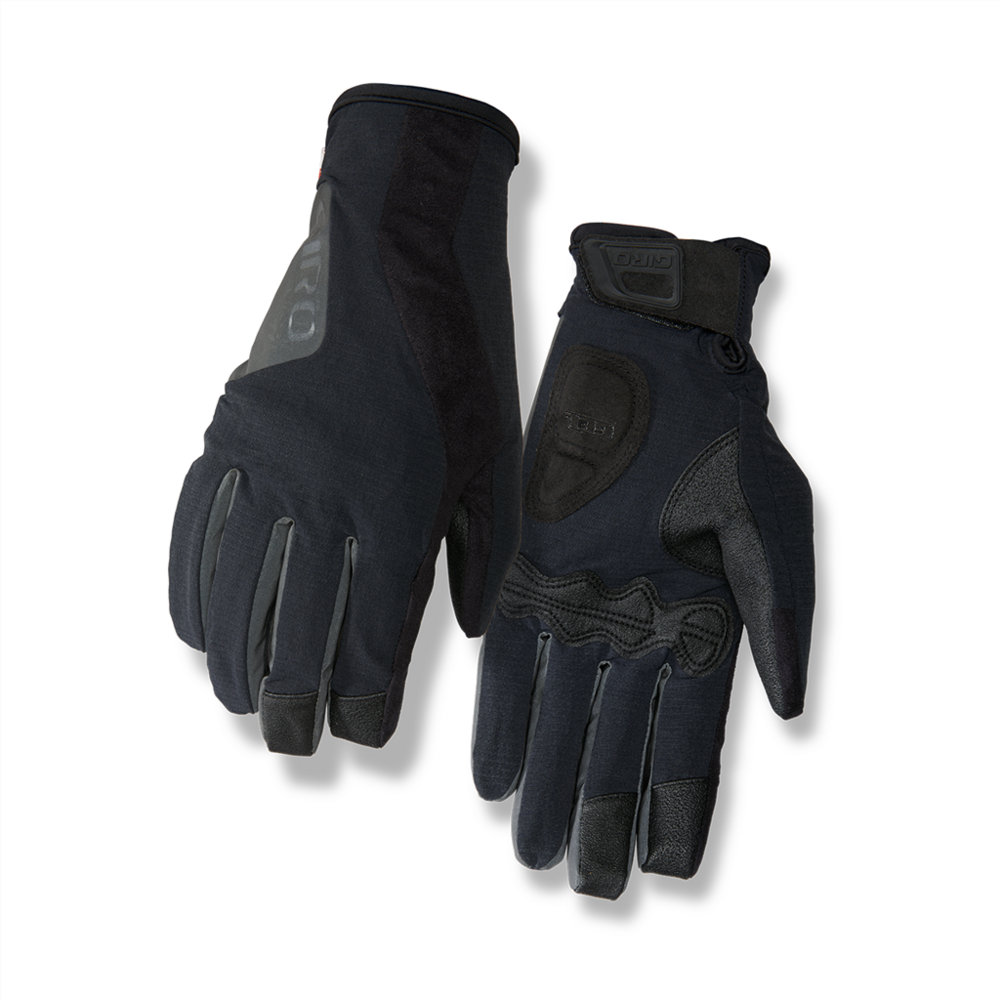 Giro Pivot 2.0 Glove XL black