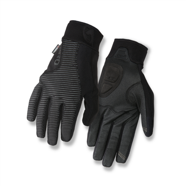 Giro Blaze 2.0 Glove XL black