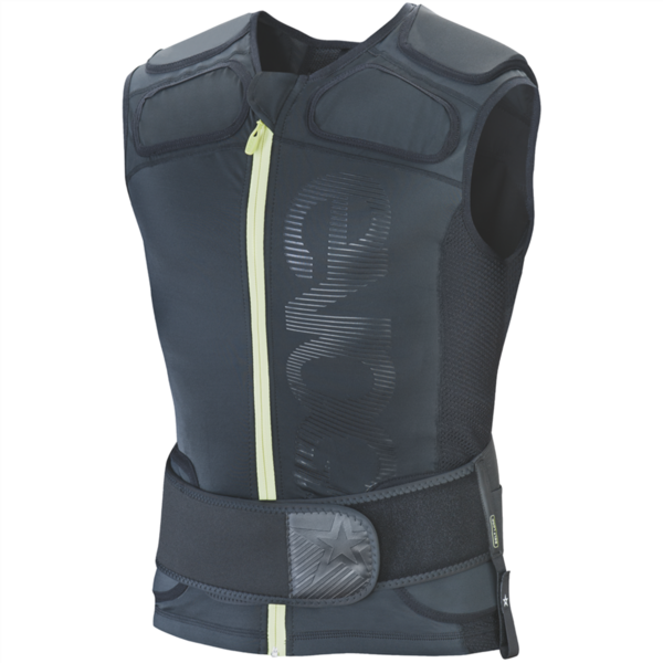 Evoc Protector Vest Air+ Men M black