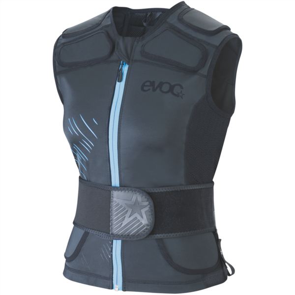 Evoc Protector Vest Air+ Women S black