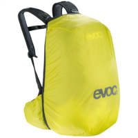 Evoc Explorer Pro 26L Backpack one size black